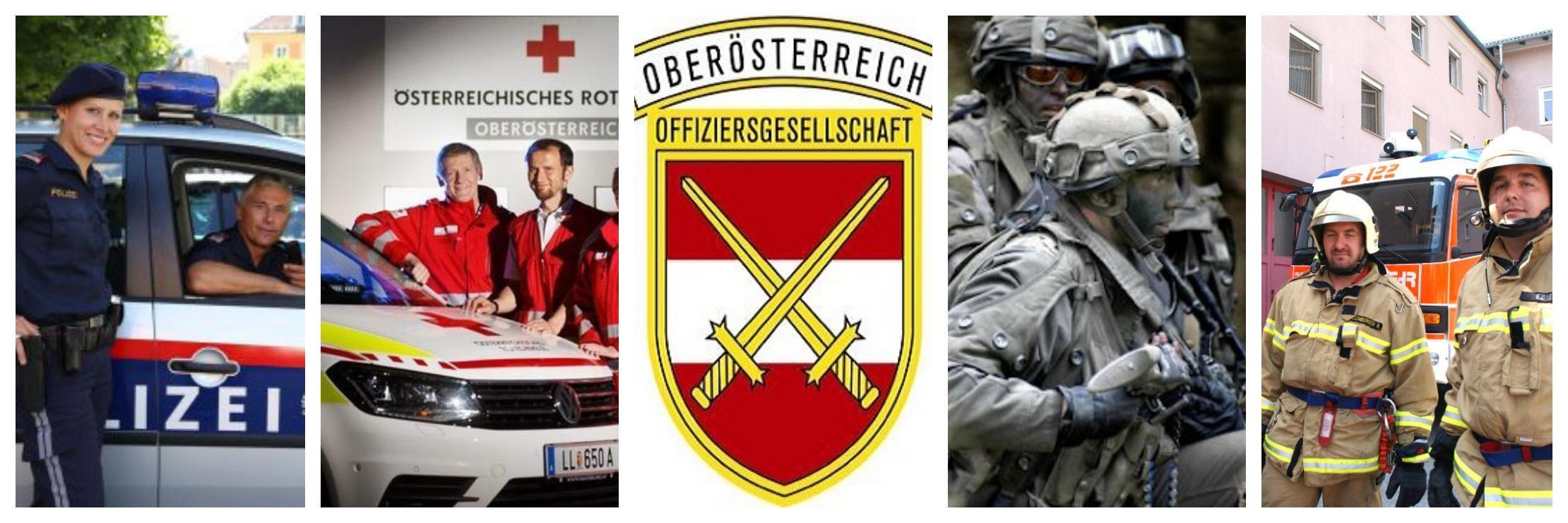 Offiziersgesellschaft